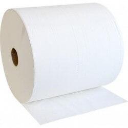 Papīrs rullī NORDVLIES plus XXL 4 1000