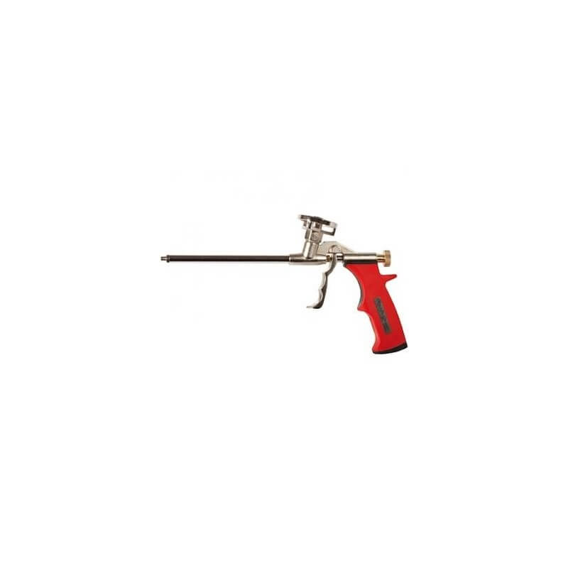 Montāžas putu pistole PUP M3 FISCHER