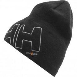 Cepure HELLY HANSEN WW BEANIE