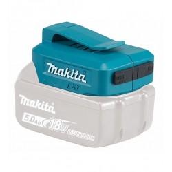 Akumulatora lādētājs MAKITA SEAADP05 PowerBank