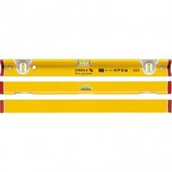 Līmeņrādis Stabila R300