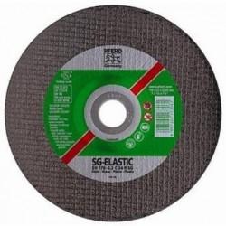 Metāla griešanas disks EH178-3.2 C24 R SG PFERD