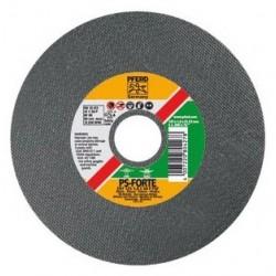 Akmens griešanas disks EH178-3.2 C24 P PSF PFERD