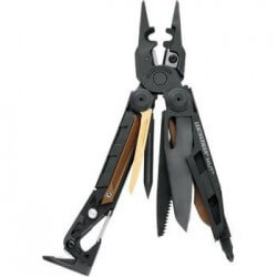 LEATHERMAN instruments MUT EOD