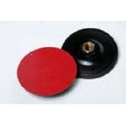 Disks ar līpošu pamatni Ø115 mm M14 VSM ZKL