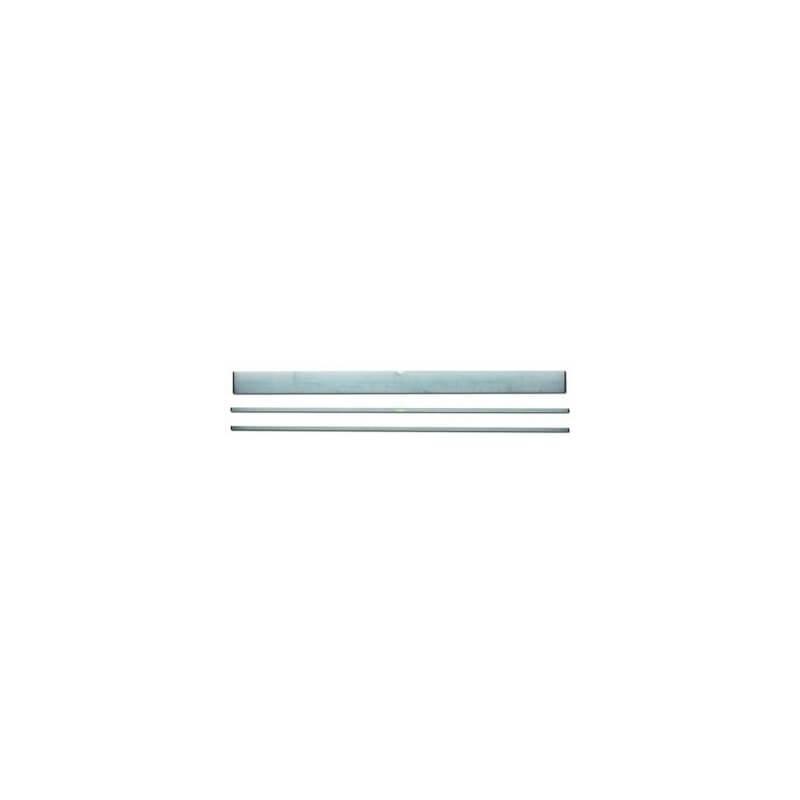 Līmeņrādis profilu izlīdzināšanai STABILA AL 1L