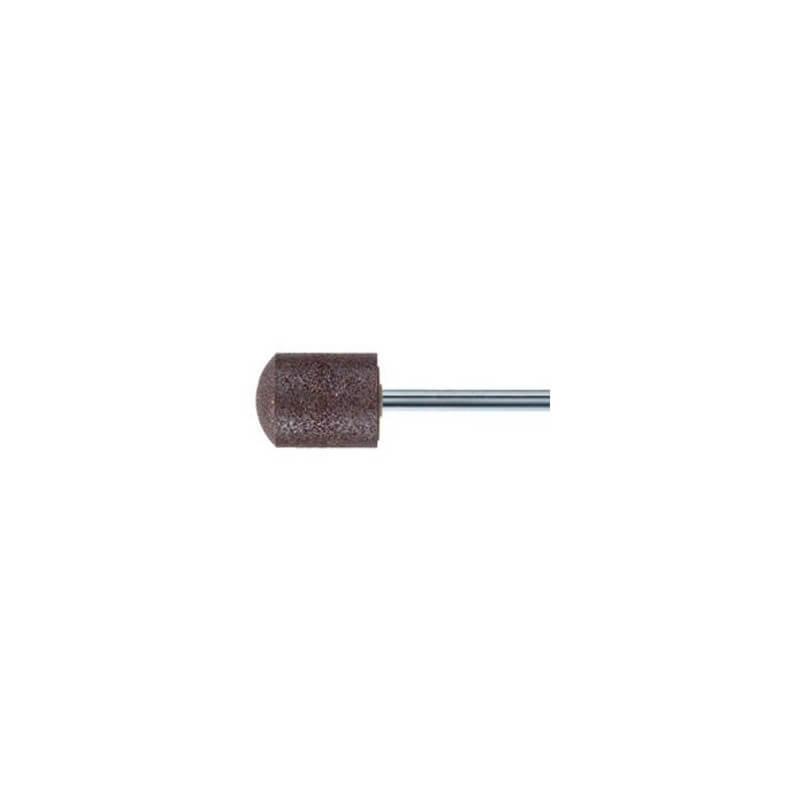 Slīpēšanas akmens Ø25x32 mm WR2532 6 ADW 30 L 6B PFERD
