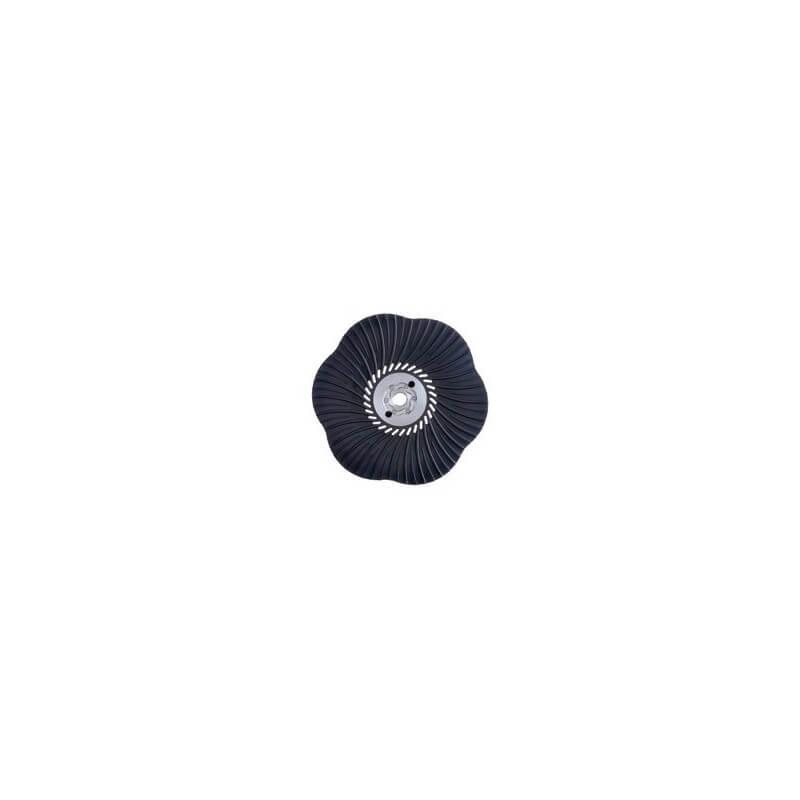 Pamatne diskiem PFERD Combiclick CC-GT Ø115-125 M14