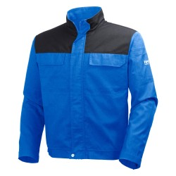 Jaka Sheffield HELLY HANSEN, zila