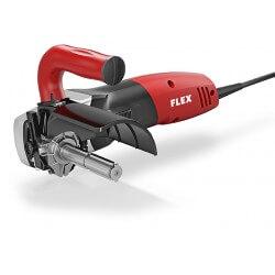 Metāla pulētājs FLEX BSE 14-3 100
