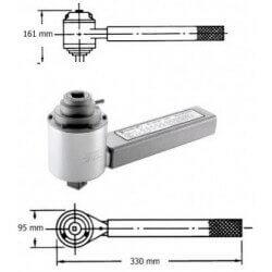 Multiplikators MP300-2000 Multipower STAHLWILLE