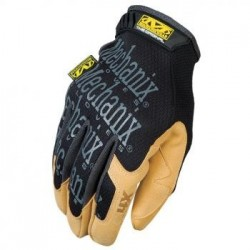 Cimdi Mechanix Original 4X