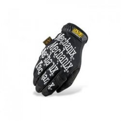 Cimdi Mechanix Original