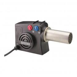Karstā gaisa pūtējs LEISTER Hotwind Premium 230V/3700W