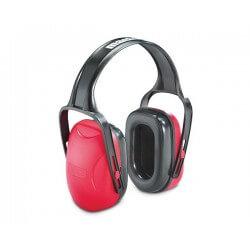 Aizsargaustiņas HONEYWELL SNR 23 dB