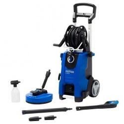 Mājsaimniecības mazgāšanas iekārta Nilfisk E130.3-9 P X-TRA EU
