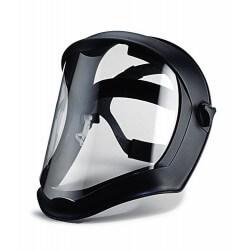 Sejas aizsargs HONEYWELL Bionic