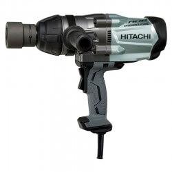 Trieciena uzgriežņu atslēga HITACHI WR25SE-NS