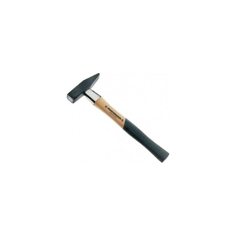 Atslēdznieka āmurs PEDDINGHAUS