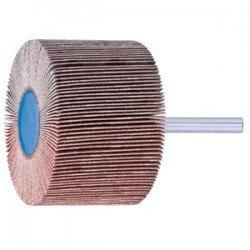 Slīpēšanas rullītis PFERD F 4020/6 CO-COOL
