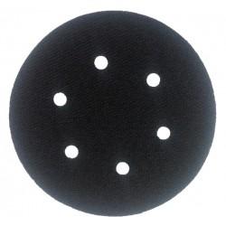 Līpoša starppamatne 150 mm, ar 6 caurumiem