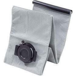 Vairākkārt lietojamais putekļu maiss NILFISK 33-44