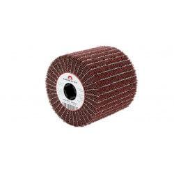 Slīpēšanas rullītis Mix GERD 105*100 P60