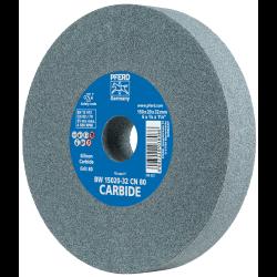 Cietmetāla asināšanas disks PFERD BW 15020-32 CN120