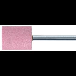 Slīpēšanas akmens ZY 4040 6 AR 24 O5V PFERD
