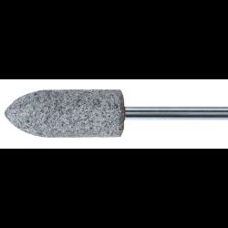 Slīpēšanas akmens SP 2032 6 CU 30 R5V PFERD