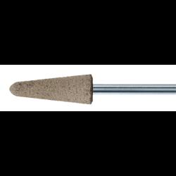 Slīpēšanas akmens KE 1025 6 AN 46 N5B PFERD