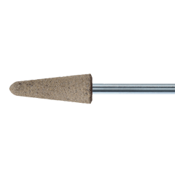 Slīpēšanas akmens KE 2545 6 AN 30 N5B PFERD