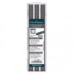 Universālas grafīta serdes PICA BIG Dry zīmulim (12 gab.)