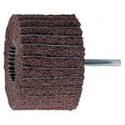Slīpēšanas rullītis PNZ 8050/6 PFERD