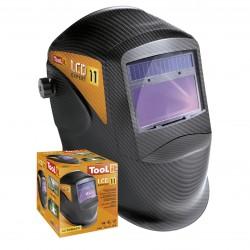 Pašaptumšojoša maska GYS LCD EXPERT 9/13