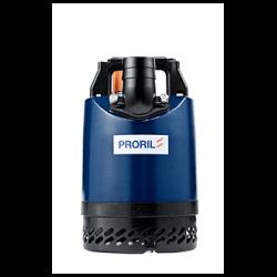 Iegremdējams ūdens sūknis PRORIL Smart LITE 400