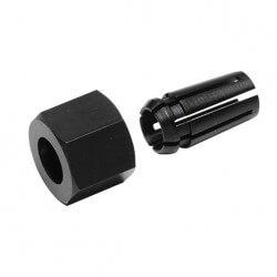 Canga 6 mm MAKITA GD0800C