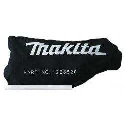 Putekļu maisiņš MAKITA LS1016/LS1216