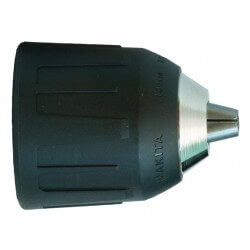 "Patrona MAKITA 1/2""-20UNF 1–10mm 196309-7"