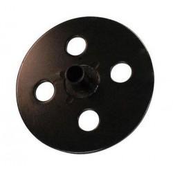 Kopijavimo žiedas MAKITA 37x40x11,5mm