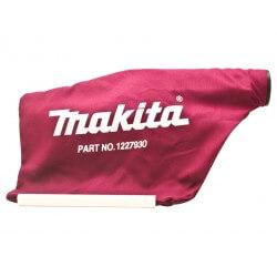 Putekļu maisiņš MAKITA KP0810CK