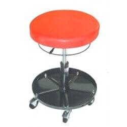 Krēsls SPIN