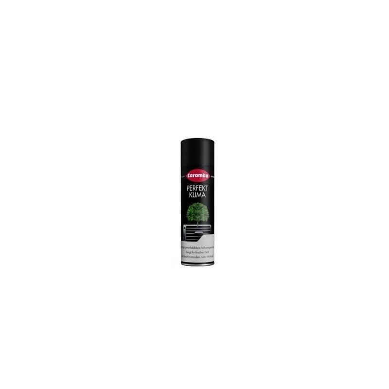 Gaisa kondicioniera tīrītājs CARAMBA 100 ml