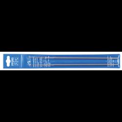 Ķēžu asināšanas vīle PFERD 4122 SK-4,0