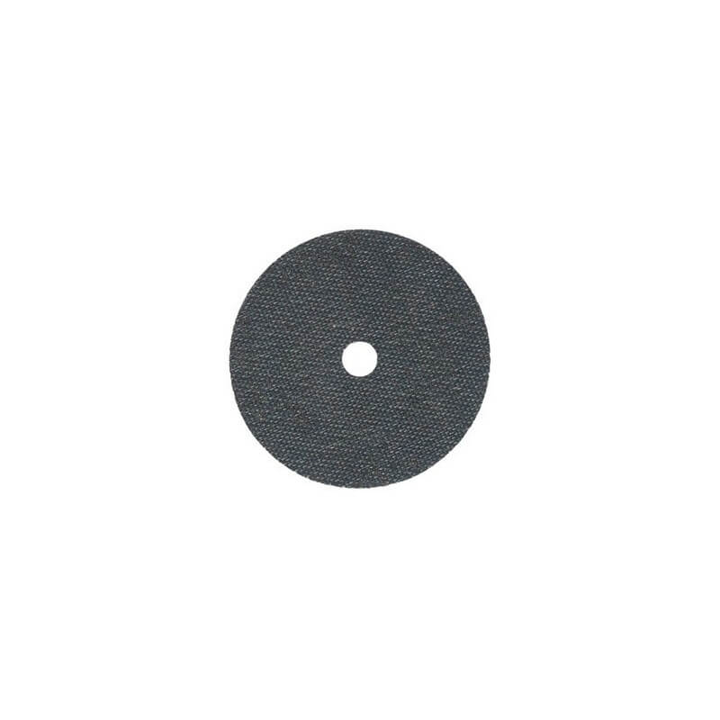 Metāla griešanas disks EHT76-1,1 A60 P SG 10 PFERD