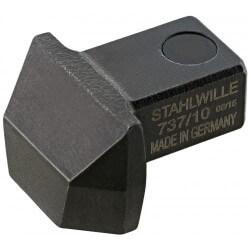 Dinamometriskās atslēgas uzgalis STAHLWILLE 737/40