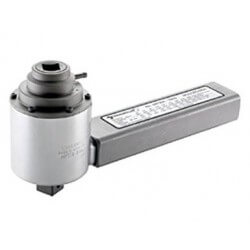 Multiplikators STAHLWILLE MP300-3000 Multipower