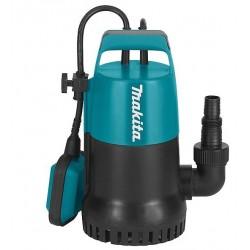 Elektriskais sūknis tīram ūdenim MAKITA PF0300