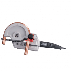 Elektriskais locītājs ROTHENBERGER Robend 4000 15–35mm
