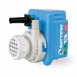 Ūdens sūknis BATTIPAV SO 700l/h